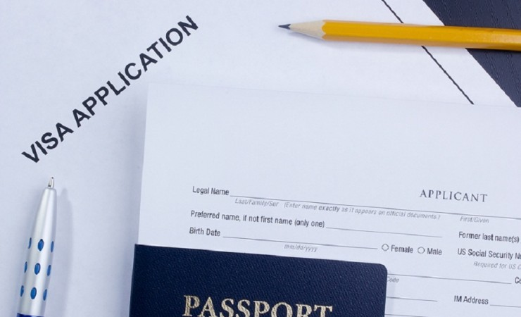 【活动预告】如何规划好你的出国留学申请