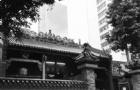 香港这样的形势还适合去留学吗?
