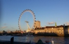 英国留学推荐专业丨酒店管理
