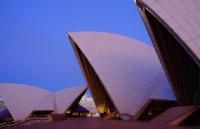 澳洲八大留学费用对比!干货这就为您送上!