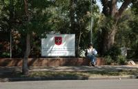 去澳大利亚天主教大学读书的要求是什么?