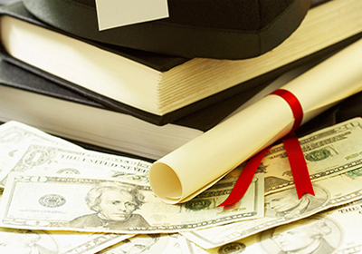 【10月26日讲座】如何规划美国顶尖名校申请之路