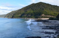 申请澳洲留学的三大途径
