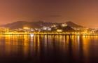 香港留学八大名校最佳租房攻略,你值得拥有!!