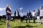 新西兰林肯大学葡萄酒和栽培1年授课型硕士(180学分)课程介绍