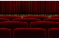 惠灵顿维多利亚大学名牌专业之――戏剧专业
