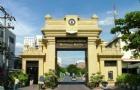 留学泰国申请早规划