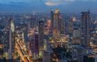 泰国购买房产有什么程序?