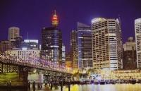 澳洲留学高性价比城市大盘点!