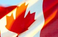 加拿大留学签证要提前多久办理?