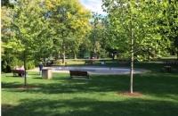 滑铁卢大学什么专业最好?
