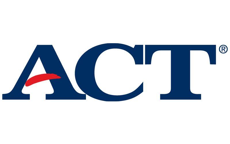 """重磅!ACT官宣2020年实施""""单科重考+拼分+机考""""新政"""