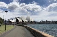 【干货】那些澳洲留学的常见疑问,你确定弄清楚了么?