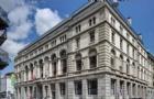 恺撒里兹酒店管理大学本科课程入取要求如何?