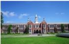 365bet日博备用网址_365bet 安卓_365bet平台官网顶级公立高中——基督城男子高中