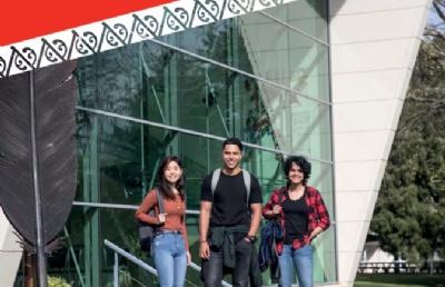 怀卡托大学商科学士--旅游和酒店管理入学要求