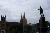 澳洲留学申请指南!如何提高申请成功率?