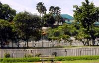 马来亚大学录取率是多少?你知道吗?