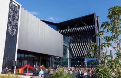 新西兰留学:怀卡托大学工程学士学位(荣誉)课程