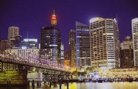 澳洲留学给你9条建议,帮你少走弯路!