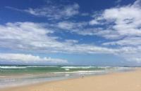 澳洲留学必看!黄金海岸究竟有几家顶级名校?