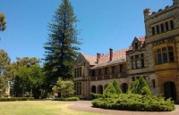 澳大利亚西澳大学入学申请指南!