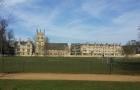 英国留学丨除了收获到一纸证书还学习到哪些方面