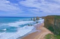 澳洲留学中不得不看的美景