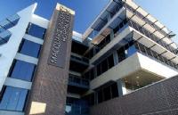 要有多优秀才可以上麦考瑞大学?