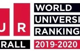 2020CWUR世界大学排名发布,新加坡4所公立大学上榜!