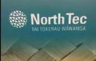 考上新西兰北陆理工学院有多难?