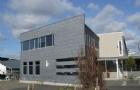考上维特利亚国立理工学院有多难?