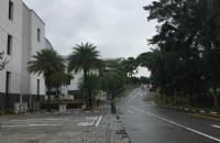 一篇文章教你上新加坡淡马锡理工学院