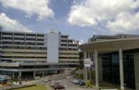 怎么样能考上新加坡义安理工学院?