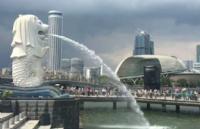 如何看待新加坡淡马锡理工学院?