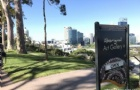 澳大利亚留学怎么选择适合自己的住宿?