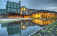 要有多优秀才可以上韦仕敦大学?