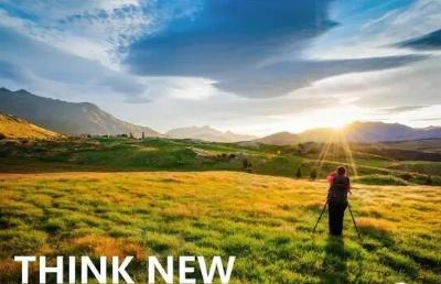 新西兰留学:直通三所新西兰国立大学的超级预科
