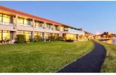 2020年度新西兰梅西大学QS世界大学综合排名287位