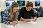 2020年怀卡托大学将会开设新的课程――设计学士学位