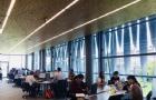 留学新西兰:怀卡托大学应用金融硕士课程介绍