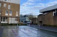 低均分低背景,成功逆袭获录英国兰卡斯特大学TESOL专业!