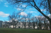 要有多优秀才可以上新南威尔士大学?