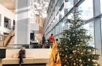 欧洲著名音乐学院推荐 德国科隆音乐与舞蹈学院