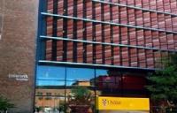 国内本科生怎样考上新南威尔士大学?