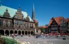 IMI瑞士国际酒店管理大学热门专业推荐