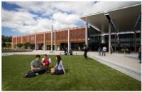 新西兰梅西大学留学费用详细介绍