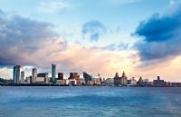 英国留学丨热门专业的九大认证有哪些