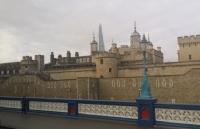 考上伦敦艺术大学有多难?