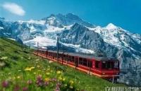 瑞士HTMi国际酒店旅游管理学院课程介绍